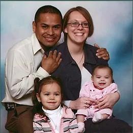 Alex Flores | Defensa de deportación concedida (después de que otro abogado dijo que era imposible)