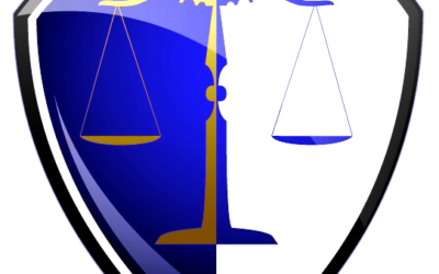 Top Tier Attorney – American Trial Lawyers (2020)