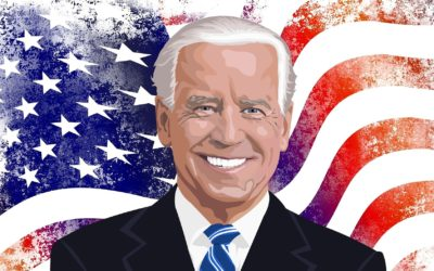 What Immigrants Should Expect Under a Biden Presidency
